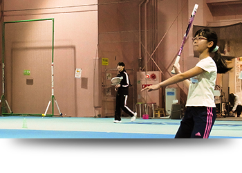 soft-tennis-01
