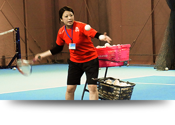 soft-tennis-03